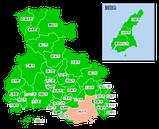 ポスティング業者 兵庫(近畿関西)