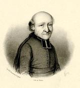 A. Barruel