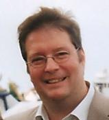 Inhaber Heribert Eiden