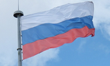 Informationen für russisch sprechende Kunden auf www.paukenschlaegel.com