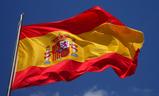 Informationen für spanisch sprechende Kunden auf www.paukenschlaegel.com