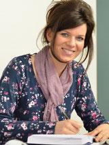 Rebecca Bigge