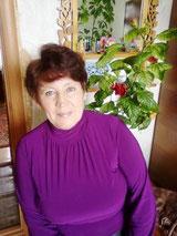 Смирнова О.А., учитель начальных классов, I категория