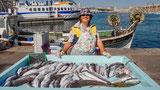 Fischmarkt  (Foto: Hilke Maunder)