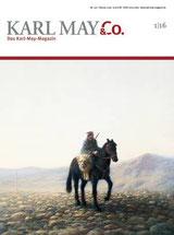 Aktuelle Ausgabe vom März 2015