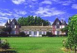 Château Loudenne (Foto: Château Loudenne)