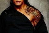 maori bedeutungen nur ein paar infos maori tattoos. Black Bedroom Furniture Sets. Home Design Ideas