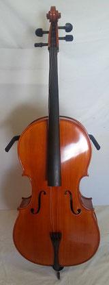 ensemble violoncelle étude jeune talents