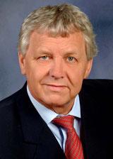 Bild: Rolf Deimann