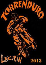 TORRENDURO 5