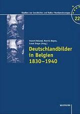 Nietzsche in Flandern zur Zeit des Fin de siècle