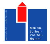 Martin-Luther-Viertel Hamm