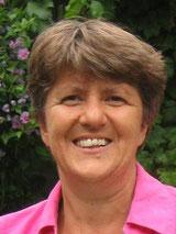 Ingrid Schweiger, Psychotherapeutin TA (Transaktionsanalytische Psychotherapie)