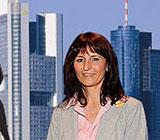 Monika Münchberg