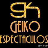 GK Geiko Espectaculos