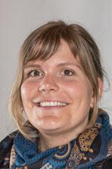 Susanne Maibach