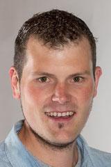 Matthias Maibach