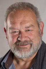 Christoph Hürlimann