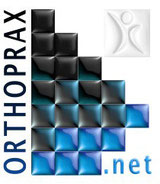 © orthoprax.net