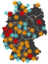 Grafik: BücherTreff.de