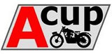 A-Cup 2013