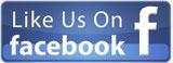 Like Magi Films on Facebook