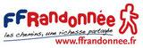 liens web FFR