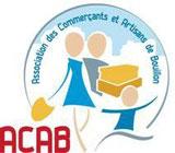 Association des commerçants et artisans de Bouillon