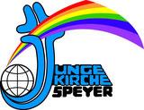 www.junge-kirche-speyer.de
