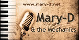 Mary-D & the Mechanics
