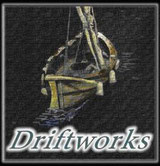Driftworks Productions