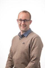 David McLernon