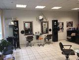 Damen-, Herren-,Kinderfrisuren, Haarpflege, Barberschnitte, Langhaarfrisuren