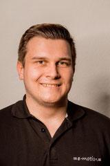 Christian Roth: Verkauf