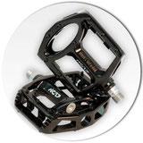 MG I S-Pro Magnesium Pedal