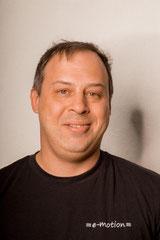 Max Börner: Werkstatt