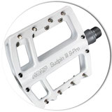 Sudpin III S-Pro CNC
