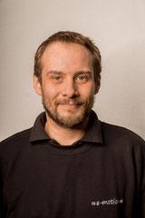 Alexander Kißkalt: Werkstatt