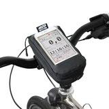 NC-17 e-Bike Handyhalterung in Harz kaufen