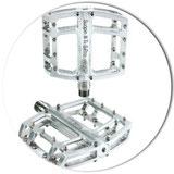 Sudpin III S-Pro Ti CNC