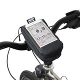 NC-17 e-Bike Handyhalterung in München West kaufen