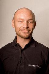 Markus Ludwig: Verkauf