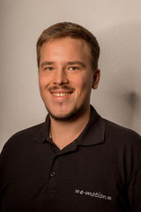 Kevin Lukovski: Verkauf, Dreiräder