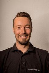 Tobias Olschina: Verkauf
