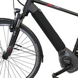 NC-17 Schutzhülle für e-Bike Akku in Harz kaufen