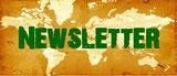 Survival Newsletter