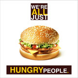 tableau-design-hungry-people