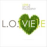 tableau-love-l-o-vie-e