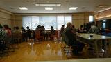 終活セミナー|新潟市【主催】新潟市消費生活センターさま(西堀ローサ内)