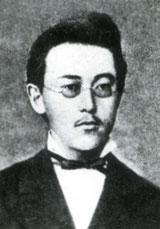 К. Г. Неустроевъ